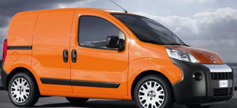 Production des véhicules utilitaires : la Turquie N°1du Hit -parade des producteurs européens