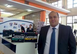 Fabcom batterie fournirait Renault production