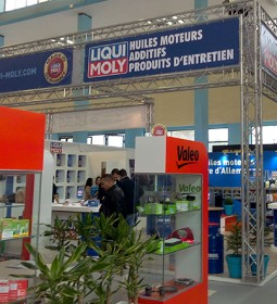 liqui-moly