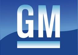 245 690 véhicules GM livrés en chine au mois de février