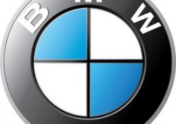 logo-bmw-2