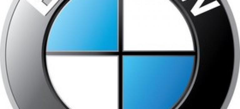 BMW passe dans l'escarcelle du Groupe Tahkout