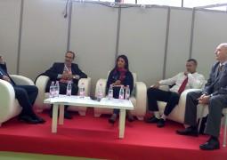 Marché de l'après-ventes automobile en Algérie : Plus  30 000 garages indépendants et plus de 7 millions d'entrées en ateliers en 2014  »
