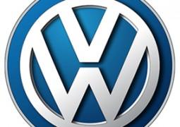Moteur diesel truqué : Vw devra payé 15 milliards de dollars