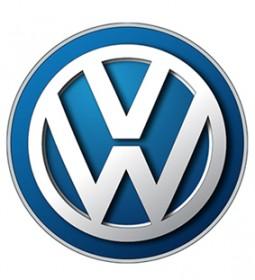 LOGO VW2