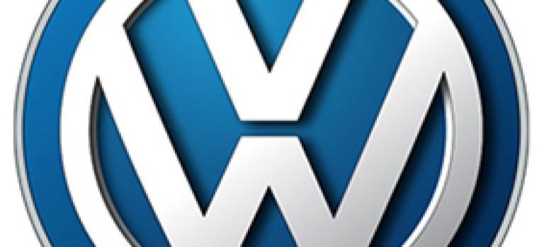 Relizane désignée site de production des VW