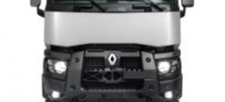 Assemblage des camion Volvo et Renault : Renault trucks opte pour le groupe BSF Souakri