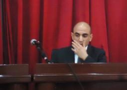 Adel Bensaci annonce la naissance du 1er cluster de mécanique de précision