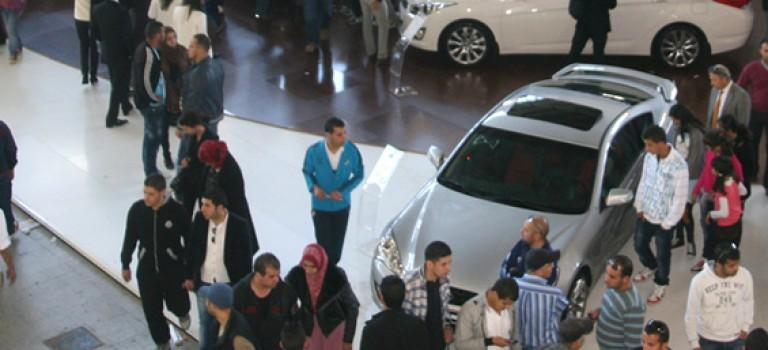 Licence d'importation automobile : La liste et les quotas des concessionaires sera connu demain