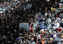 Le Mondial de Paris 2016 : Une vitrine de relooking pour les constructeurs français