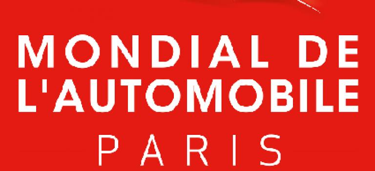Mondial de l'Automobile 2016 : sport automobile et moto à l'honneur