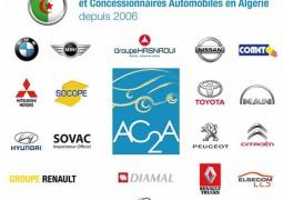 L'AC2A change de nom