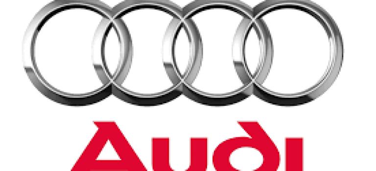 Publicité mensongère:  FTC a infligé une amende de 30 Millions d'euros à Audi Volkswagen Corée
