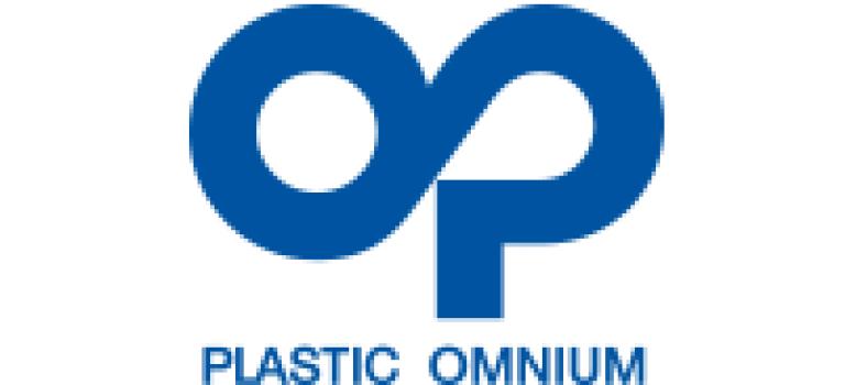 Plastic Omnium : vers la cession de l'activité Poids Lourds