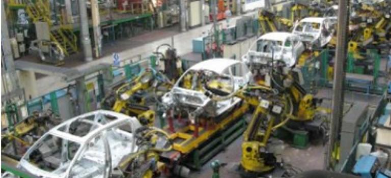 Sommet international de Thermprocess   le 27 et 28 juin à Düsseldorf : Tout le monde de la métallurgie et de l'industrie automobile en débat