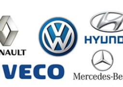 logo re-iv-hy-vw-me
