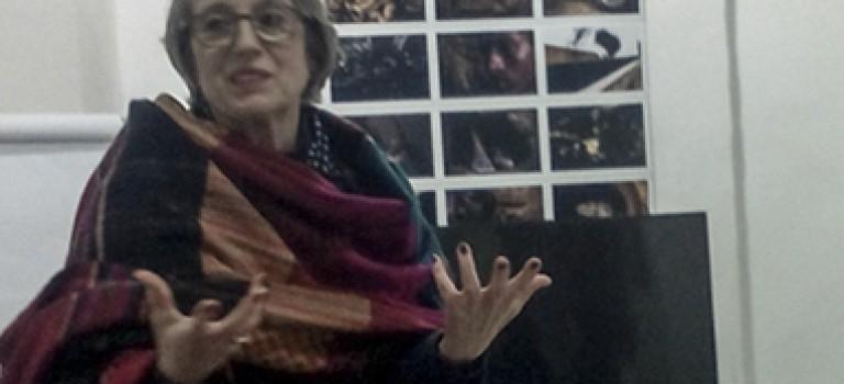 1er Coaching collectif de femmes dirigeantes : Golden Bridge Leadership (GBL) s'installe en Algérie