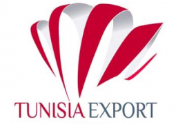 tunisia export