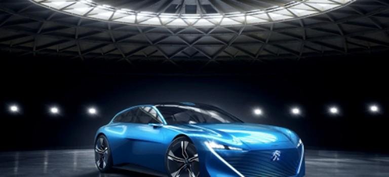 PSA-Opel: futur numéro deux européen de l'automobile