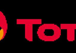 Total Algérie annonce le lancement des travaux de sa première unité de production de lubrifiants à Oran