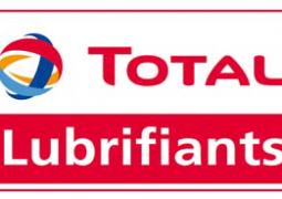 Motozone Total lubrifiant lance 1er atelier d'une série pour les deux roue