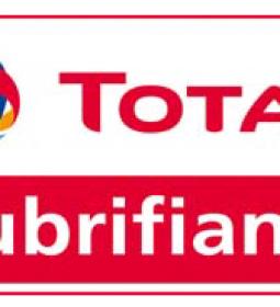 total lubrifiant