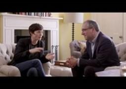 Économie circulaire : un nouvel élan au partenariat entre le Groupe Renault et la Fondation Ellen MacArthur