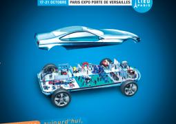 J-1 de l'ouverture d' EQUIP AUTO 2017 : PARTICIPATION IMPORTANTE DES PAYS-BAS