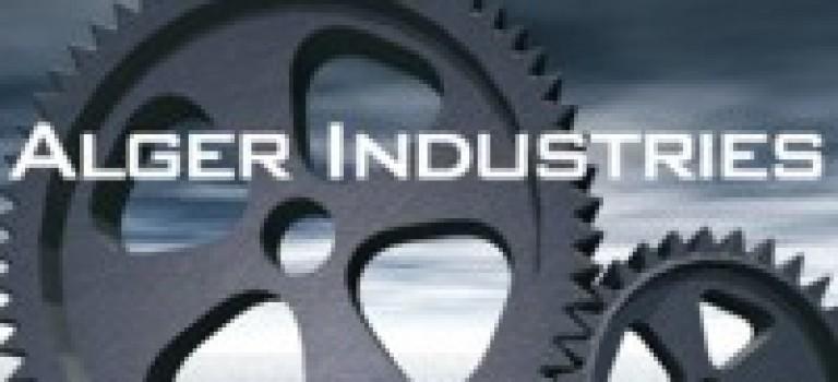 J-1 ouverture du 11e Salon Alger Industrie 2017 : Le nouveau modèle de développement du secteur industriel en promotion