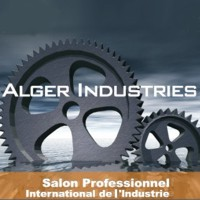 alger_industries_logo_neu2_6266