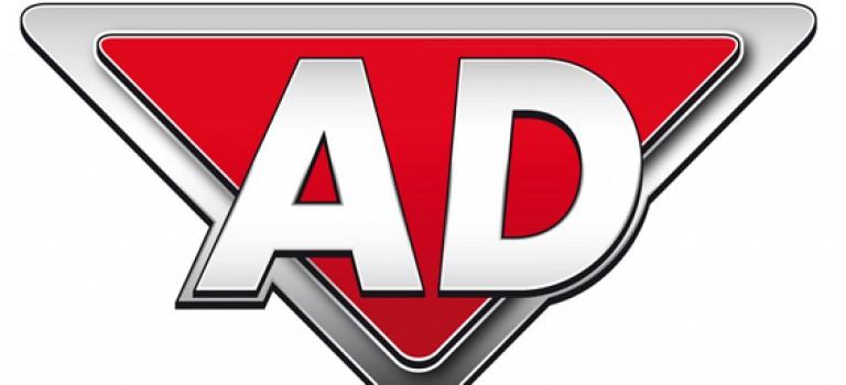 AD Distribution : Le réseau résolument tourné vers le digital