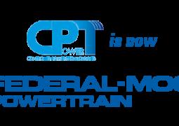 Federal Mogul rachète CPT