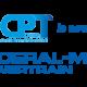 CPT-Federal-Mogul-Logo