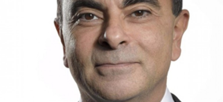 Renault vendra 5 millions de voitures en plus en 2022
