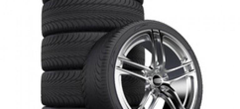 Fabrication et vente pneumatique : La filière la plus rentable du secteur automobile