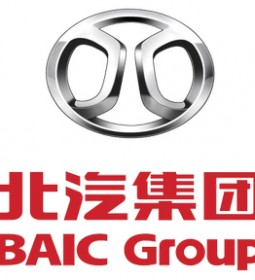 BAIC_Group_logo_2