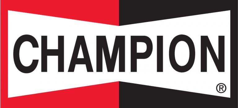 CHAMPION, une marque  Brand Full liner