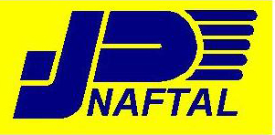 logo naftal