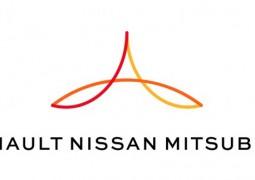 Renault-Nissan-Mitsubishi lance un fonds de capital-risque qui investira près d'un milliard $ sur cinq ans