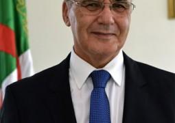Mr Youcef Yousfi donnera le coup d'envoie demain pour une nouvelle unité de production de 100 000 plaquettes de frein