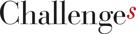 logo de challenge