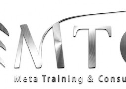 logo meta training et consulting