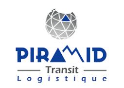 Avis au importateurs : Pyramid Transit informe ses clients sur le réseau In de l'application de la taxe 0,1% de solidarité au caisse des retraités