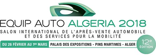 Logo_EA2018_Algeria_FR