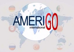 amerigo-lancement