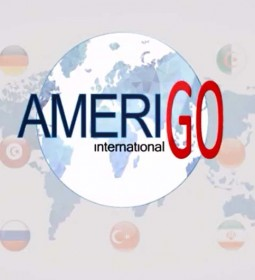 amerigo-lancement