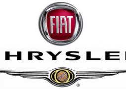 Fiat Chrysler ne produira plus de véhicules mus au diesel d'ici 2022