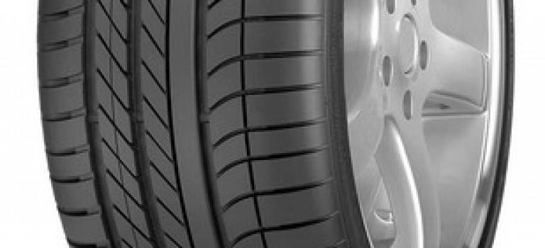 56% des automobilistes roulent avec des pneus sous gonflés