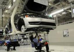 Facture des kits véhicules Skd : L'Algérie a importé pour 2,13 milliards de dollars en 2017