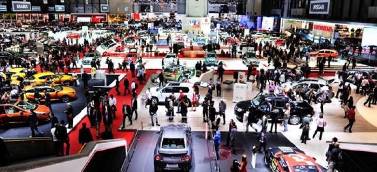 Production Mondiale de véhicules automobiles par pays : L'Algérie 3e producteurs du continent Africain selon OICA